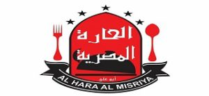 Al Hara Al Masriya - Waffrcard