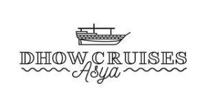 Asya Dhow Cruises
