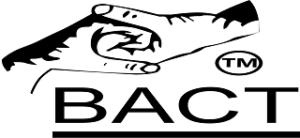 Bact Consultation Logo