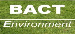 Bact Environment logo