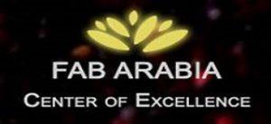 Fab-Arabia