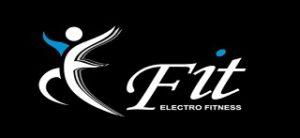 e-fit.ae Logo